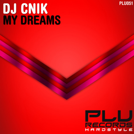 (PLU051) My Dreams