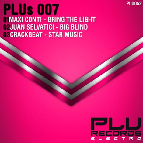 (PLU052) PLUs 007