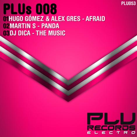 (PLU053) PLUs 008
