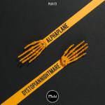 PLU173-AlphaPlane-Dystopian-Nightmare