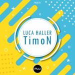 PLU175-Luca-Haller-TimoN-
