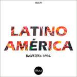 PLU179-Braden---Latinoamerica
