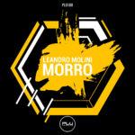 PLU180-Leandro-Molini---Morro