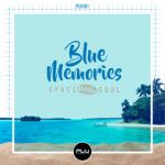 PLU181-Spacesoul---Blue-Memories