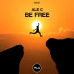 PLU167-Ale-C-Be-Free
