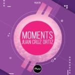 PLU170-Juan-Cruz-Ortiz-Moments