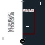 PLU172-VA-Minimo