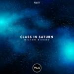 PLU177-Milton-Rivero-Class-In-Saturn