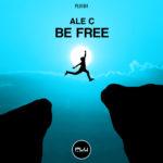 PLU184---Ale-C---Be-Free
