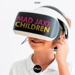 PLU187---Mad-Jaxx---Children