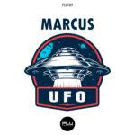 PLU189---Marcus---UFO