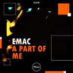 PLU190---Emac---A-Part-Of-Me