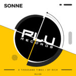 PLU191---Sonne---Here-Now