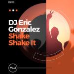 PLU192---DJ-Eric-Gonzalez---Shake-Shake-It