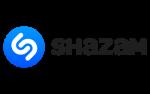 PLU-records-Shazam